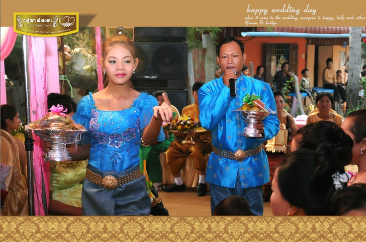 Reception Ceremony For The First Shipment Of Cambodian: 15 Best Cambodian Outfits Images On Pinterest
