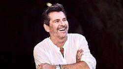 Немецкий поп-певец Томас Андерс решил напомнить о себе новым альбомом. Бывший участник дуэта выпускает 7 апреля этого года новый студийный немецкоязычный альбом «Pures Leben». Сегодня, 24 февраля состоялась премьера песни«Der beste Tag meines Lebens» — первого сингла с новог�
