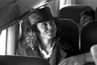 jim: Music, Douglas Morrison, Doors Jim Morrison, Rock, Jim Morrison Doors, People, Doors Morrison