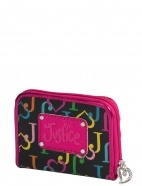 Tween Girls' Purses & Bags | Justice |Justice Wallets For Girls