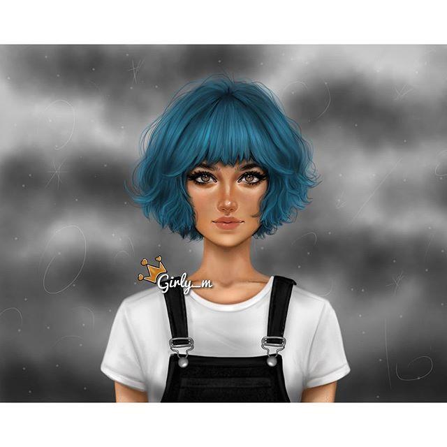 66 Best Dibujos Geniales :3 Images On Pinterest