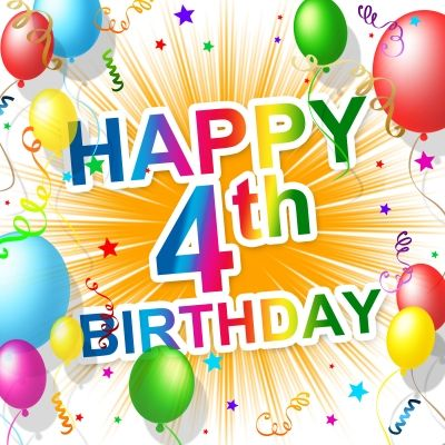 Pin By Darlene Delaney On Happy Birthday