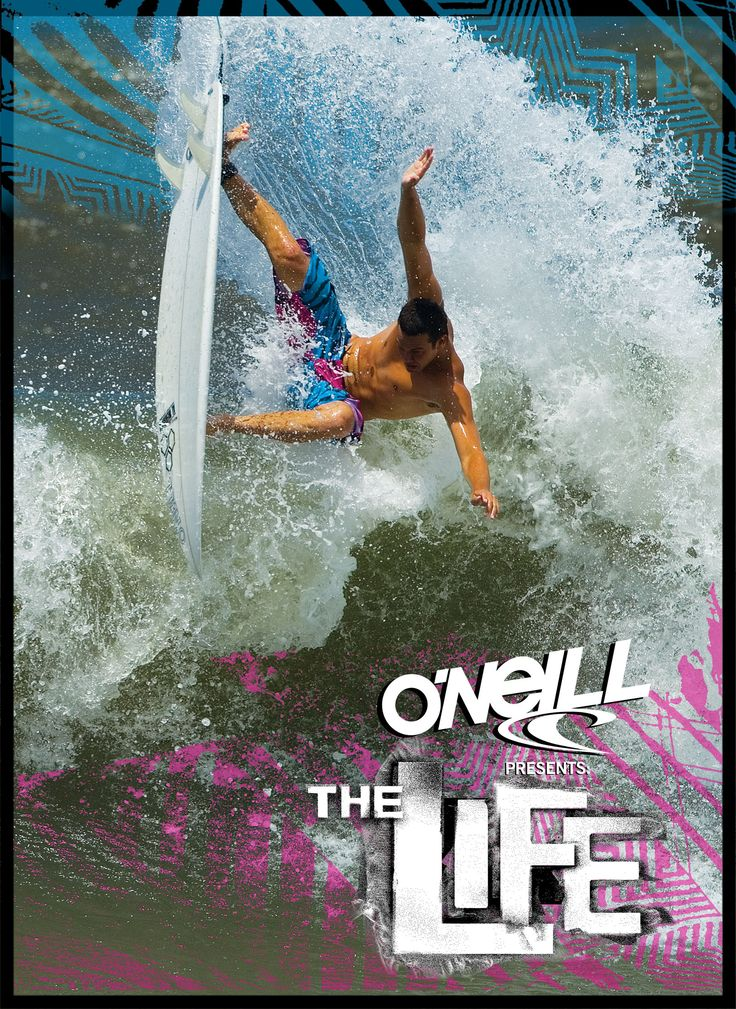 15% off any order at O'Neill with this coupon code http://bc2.me/184d5