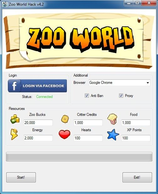 http://www.hackspedia.com/zoo-world-facebook-hack-cheats-tool/