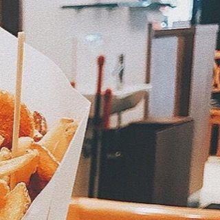 #晩ご飯 #晩ごはん #いえごはん #夕ご飯 #メニュー #よるごはん #ゆうごはん #晩御飯 #我が家のごはん #お昼ごはん #牛肉 #朝ごはん #うみ飯 #昼食 #あさごはん #どうしてこうなったシリーズ #夕御飯 #おうちごはん #おいしい #クッキングラム #チーズ #肉 #朝ご飯 #休日 #夕食 #夜ごはん #高校生弁当 #博多 #九州 #pet