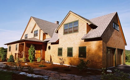 New England House Plans, Craftsman Style Home Plans, Custom Home Floor Pans, Sol