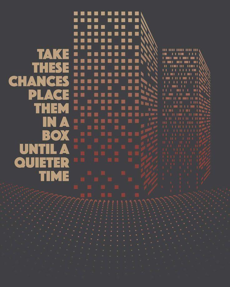 Lyric bartender dave matthews lyrics : 235 best The Dave Matthews Band. #DMB images on Pinterest | Lyrics ...