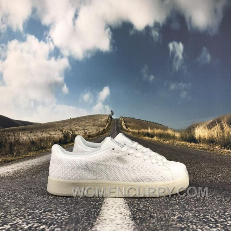 https://www.womencurry.com/puma-basket-knit-breathing-sneaker-men-lastest.html PUMA BASKET KNIT BREATHING SNEAKER MEN LASTEST Only $88.14 , Free Shipping!