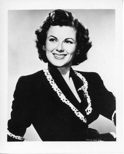 28 best Barbara Hale images on Pinterest | Perry mason ...