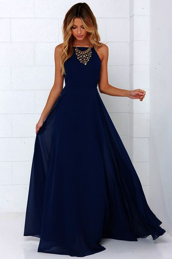 dfdfee535c8 Formal Dress Evening Gown Dresses Near Me