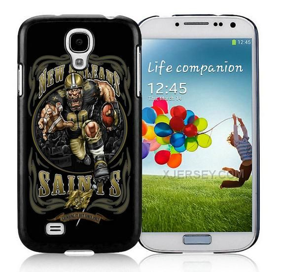 http://www.xjersey.com/nflneworleanssaintssamsungs49500phonecase.html NFL-NEW-ORLEANS-SAINTS-SAMSUNG-S4-9500-PHONE-CASE Only $19.00 , Free Shipping!