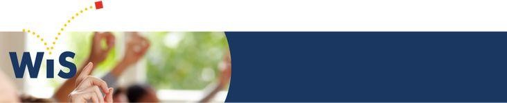 Weiterbildungsprofil für den IHK-Abschluss Geprüfter Bilanzbuchhalter/Geprüfte Bilanzbuchhalterin