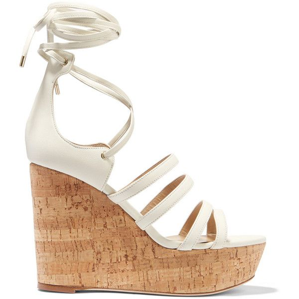 White Womens Wedge Sandals Sale: Save Up to 30% Off! Shop neidagrosk0dwju.ga's huge selection of White Wedge Sandals for Women - Over 50 styles available. FREE .