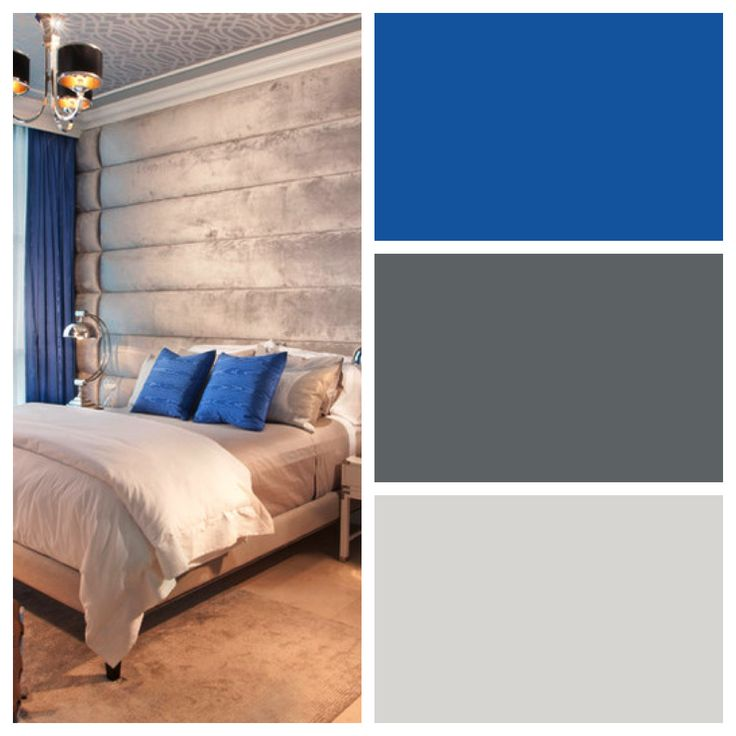 17 Best Images About Color Palettes For Decorating 2015 On