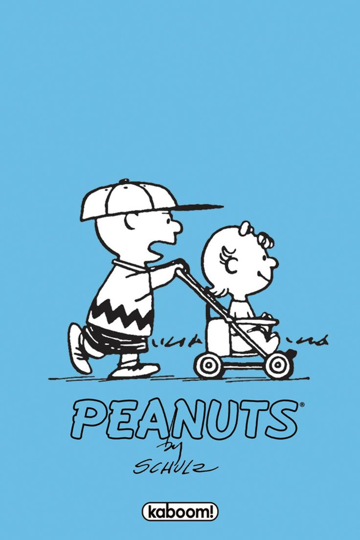 Charlie Brown Quotes On Happiness - First appearance of sally brown august 23 1959 sally was born on may