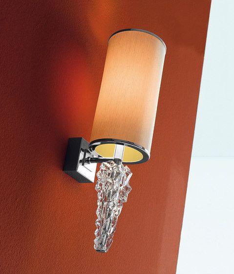 General lighting   Wall-mounted lights   Subzero   Axo Light. Check it out on Architonic