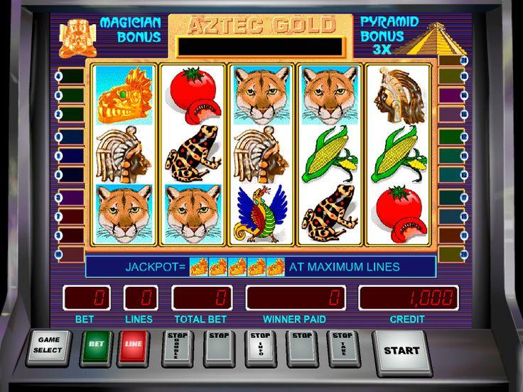Казино пирамида игровые автоматы играть в автоматы фрукт коктель, гараж