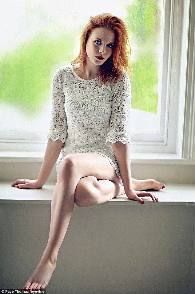 Lucy Boyle Nude Photos 19