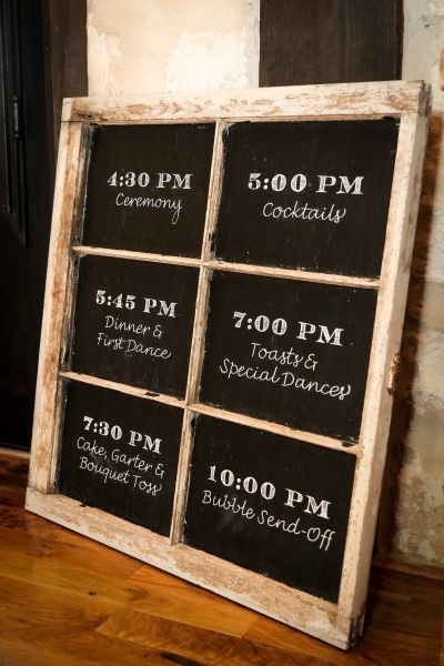 147 best wedding signs images on pinterest wedding ideas rustic a wonderfully rustic wedding junglespirit Choice Image