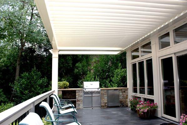142989356889482032 on Outdoor Patio Kitchen Ideas