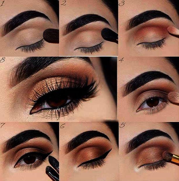 Makeup Organizer Grau pro Makeup Revolution Foundation verbergen und definieren, bis …   – Eye Makeup Natural