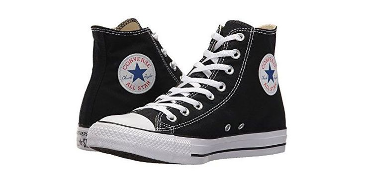 High Top Sneakers, Sneakers Mode, Red Sneakers, Casual Sneakers, Sneakers Fashion, Converse All Star, All Star Shoes, Converse Men, Converse Chuck Taylor All Star
