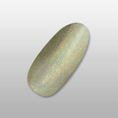 Moyra Holographic Nail Varnish 12ml/ £3.50. Available at Susan's Nails, Peterborough