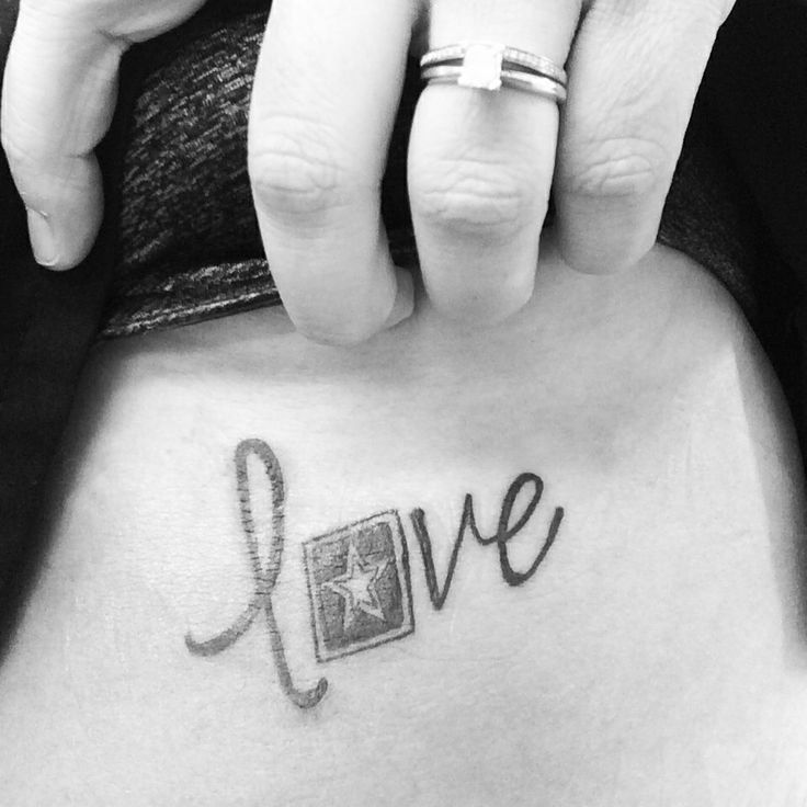 Army Wife Tattoos Ideas #army #armywife #military