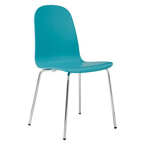 Buy House by John Lewis Fluent Chair Online at johnlewis.com