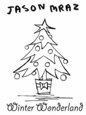 Canciones y villancicos para Navidad en: http://www.menudospeques.net/recursos-educativos/canciones/villancicos-canciones-navidenas/