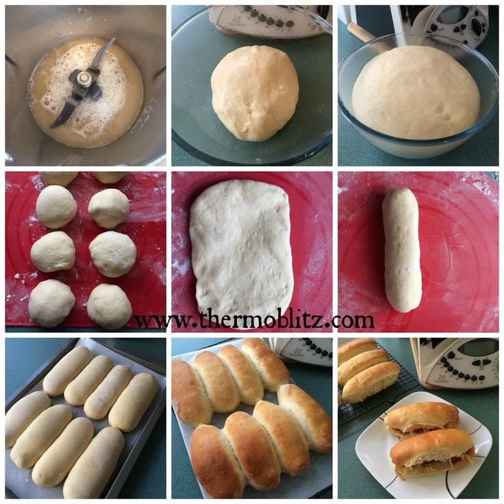 Healthy Hot Dog Rolls 480g Bakers Flour 200g Warm Water 30g Maple Syrup 25g Melted Butter 2 Eggs 5g Dried Yeast (I use Lowans) Pink Salt