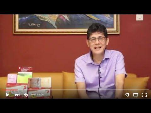 Fiforlif Obat Pelangsing Perut - Pusat Produk Kecantikan Aman BPOM