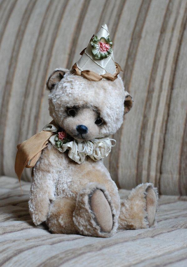 маша и медведи -