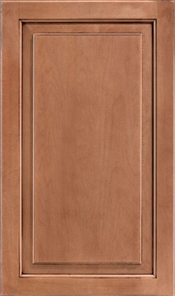 17 best images about timberlake cabinetry on pinterest cherries
