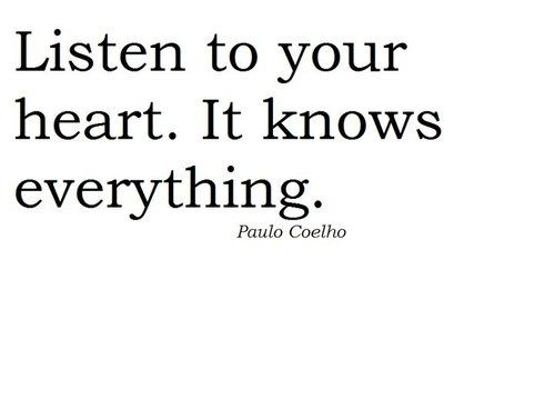 Paulo Coelho Quotes 20 Best Paulo Coelho Quotes Images On Pinterest  Truths Favorite