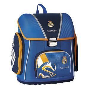 Torba đačka anatomska Real Madrid Astra 501015002 #bag #backpack #school #backtoschool #back #to #onlineshopping #srbija #beograd #ekupi