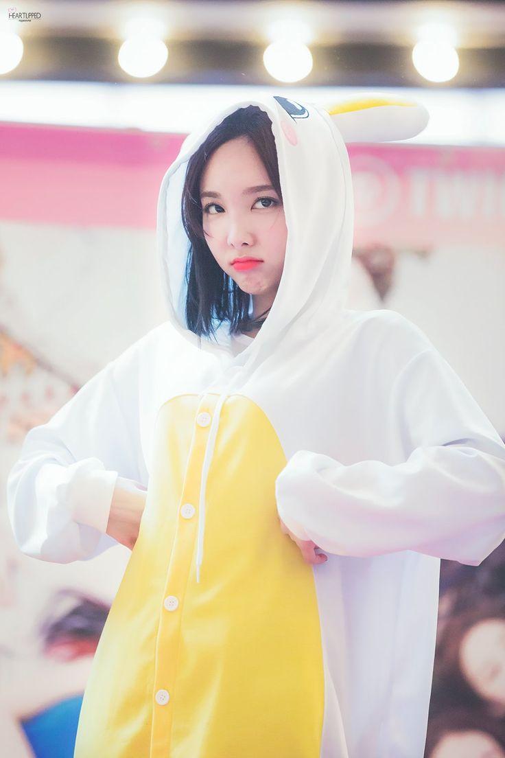♡♡♡ 트와이스 나연 ♡♡♡