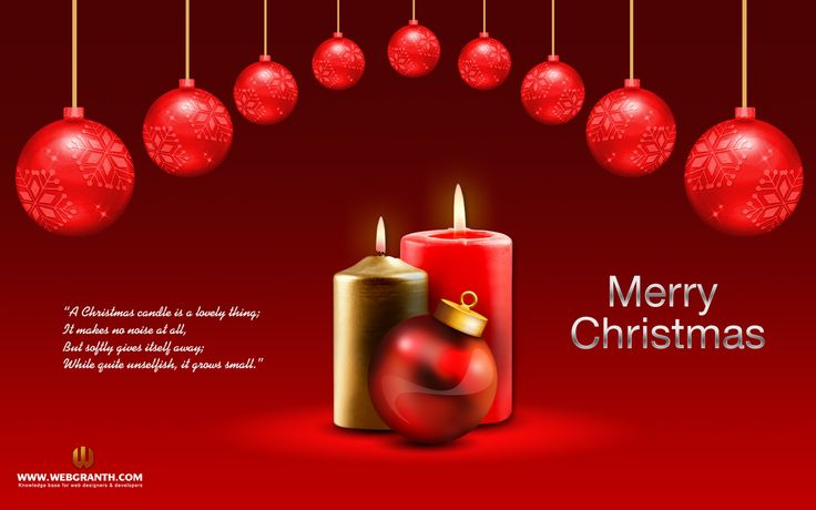 Live Christmas Wallpaper: View the latest collection of Christmas wallpaper.  http://www.webgranth.com/hd-christmas-wallpapers-download-latest-christmas-wallpaper-free