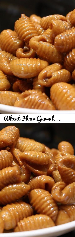 Wheat Flour Gavvalu Recipe | Home Made Sweet Shells Making... Tags: gavvalu, gavvalu recipe, gavvalu recipe in telugu, gavvalu sweet, gavvalu in telugu, wheat flor gavvalu, wheat flor gavvalu recipe, gavvalu preparation in telugu, how to make gavvalu, how to make gavvalu in telugu, home made gavvalu recipe, sweet gavvalu, bellam gavvalu, theepi gavvalu, andhra sweet gavvalu recipe, how to make sweet gavvalu recipe in telugu, karam gavvalu, godhuma gavvalu, gavvalu with jaggery, sweet shells…