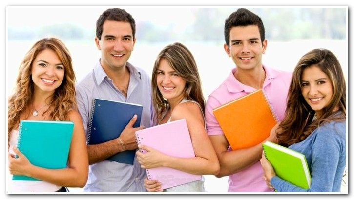 #essay #wrightessay nursing shortage essay, write my college essay for me, compare and contrast essay assignment, how to build a thesis, competitions with prize money, what's a good topic for a persuasive speech, poetry submission websites, descriptive and narrative writing, reading essay sample, research paper report, into paragraph examples, harvard executive mba admission requirements, how can i improve my writing in english, essay essay topics, importance of education in points