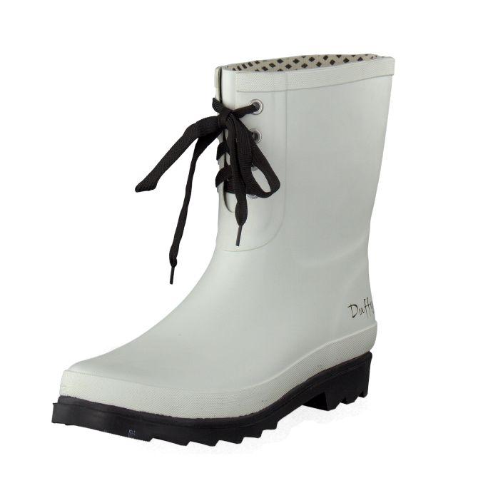 Naisten kumisaappaat - kengät online | FOOTWAY