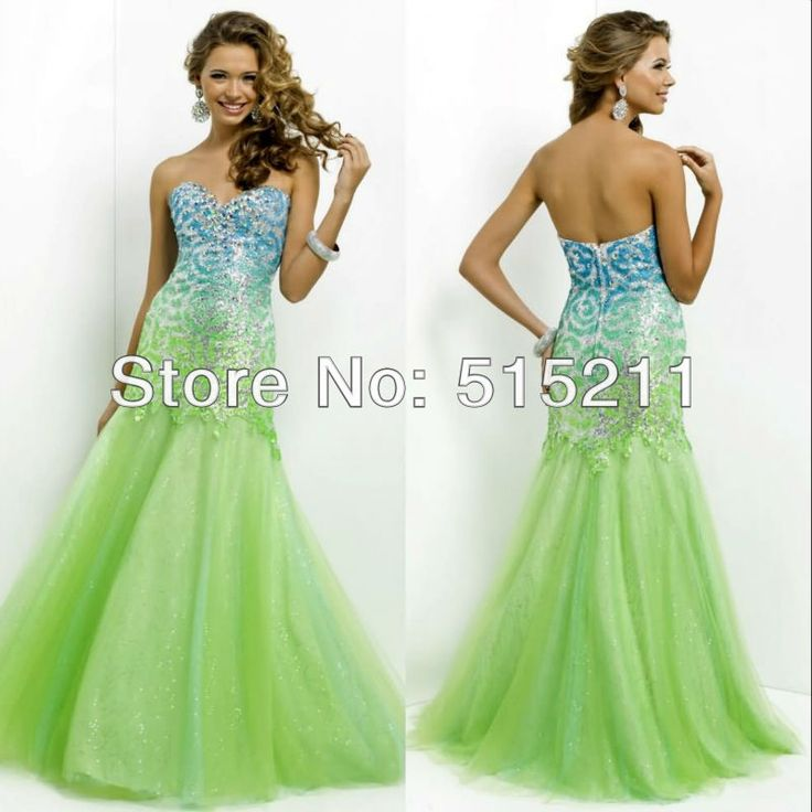 48 best images about prom/ sorority formal on Pinterest