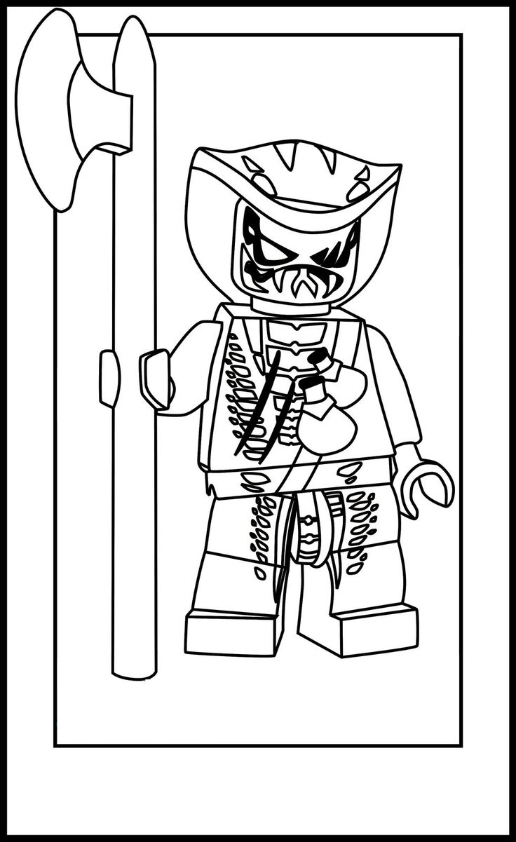1000 images about to print off xxxxxxx on pinterest flower fairies winx club and lego ninjago - Coloriage ninja go ...