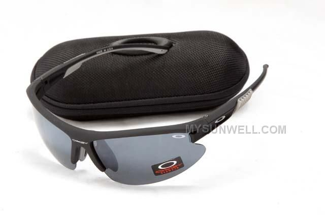 http://www.mysunwell.com/discount-oakley-active-sunglass-0953-black-grey-frame-grey-lens-sale-cheap.html DISCOUNT OAKLEY ACTIVE SUNGLASS 0953 BLACK GREY FRAME GREY LENS SALE CHEAP Only $25.00 , Free Shipping!
