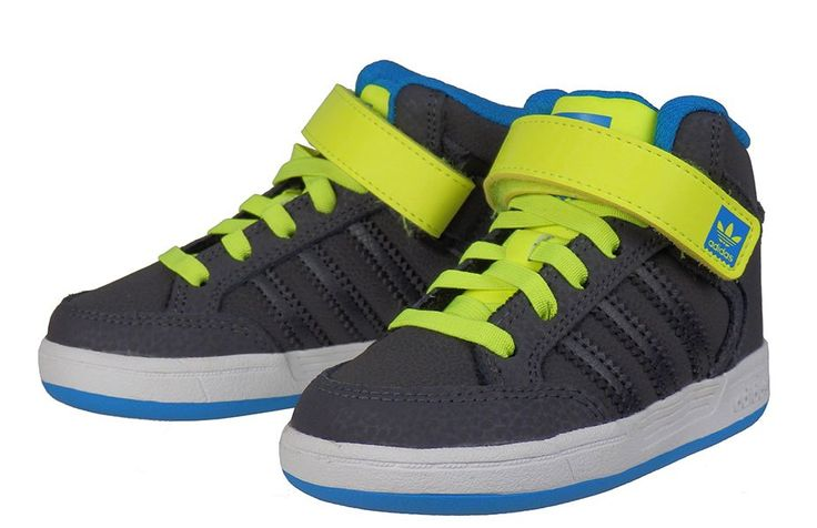 ADIDAS Varial Mid i D68731 #moda #style #sales