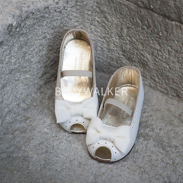 PIP TOE BABYWALKER! Δείτε την νέα συλλογή στο www.angelscouture.gr