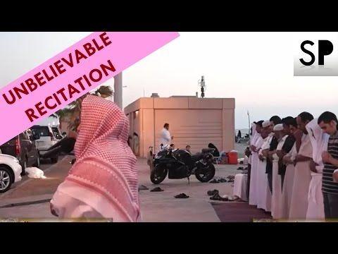 This is just amazing!   #Surah Al Intifar (The Cleaving)