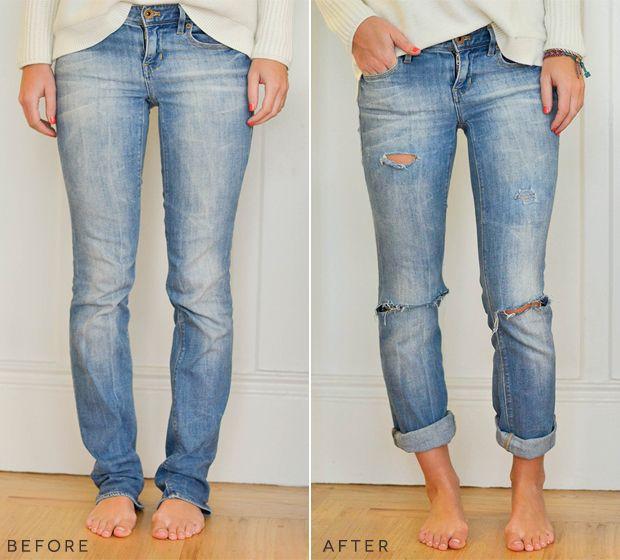 DIY-boyfriend-jeans-final