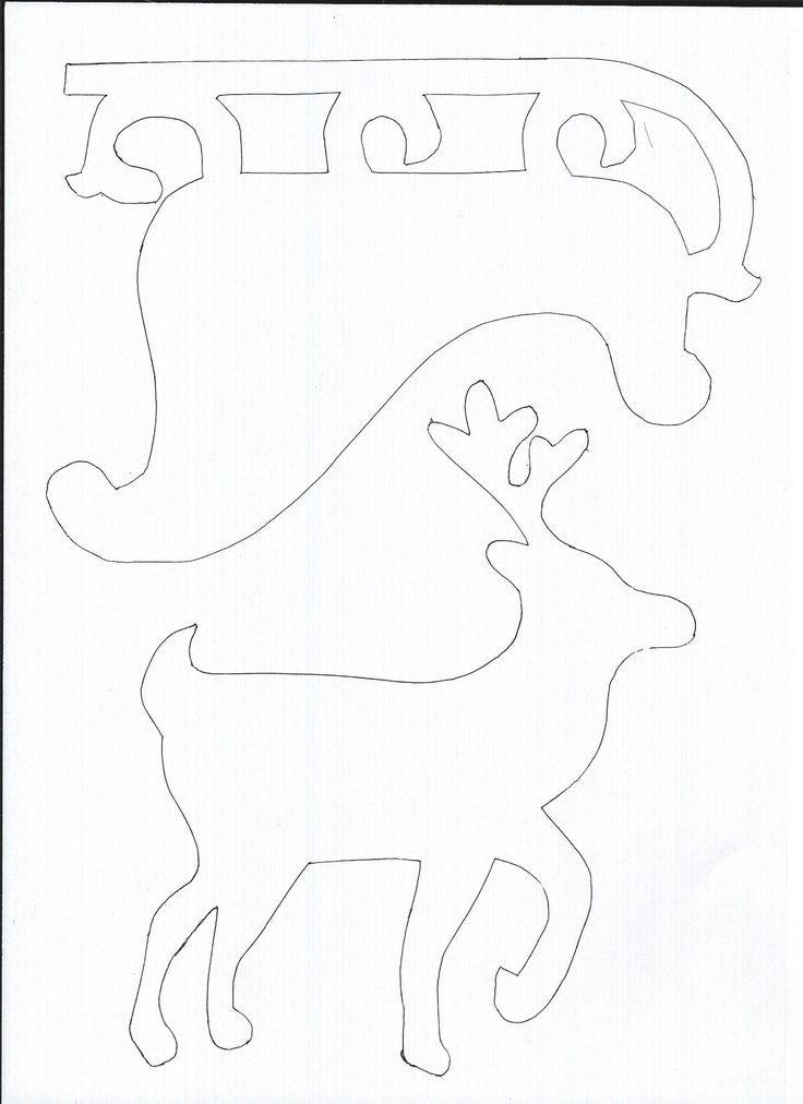 traineau-rennes.jpg (1700×2338)
