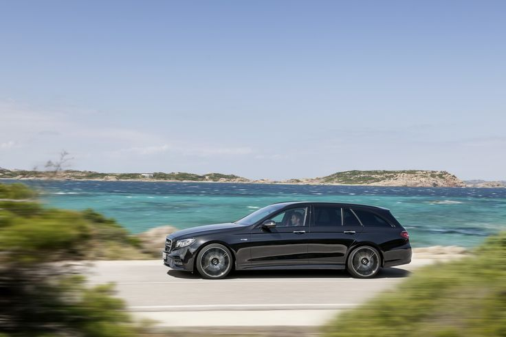Awesome Mercedes 2017 - Full pricing and range details of the new E-Class Estate were announced today, w...  Cars Check more at http://carsboard.pro/2017/2017/08/30/mercedes-2017-full-pricing-and-range-details-of-the-new-e-class-estate-were-announced-today-w-cars/